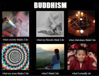 best of buddhism