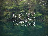 travel quotes, typography and quotes.