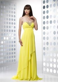 Love this for my girls but I'd want it in a different color, I really don't like yellow!!