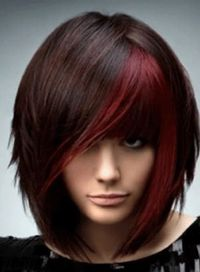 popular+hair+colors+for+the+summer | Best Hair Color Product Reveals - Free Download Best Hair Color ...
