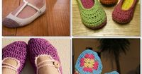 you asked for it ladies....here you go...one big crochet roundup with all the categories that comfy sews & cozy knits battled it out for! enjoy! 1. summer garde
