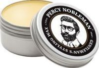 Percy Nobleman Beard Beard and Hair Gentlemans Thousands of genuine, boxed, designer fragrances at up to 70% off RRP. http://www.comparestoreprices.co.uk/january-2017-8/percy-nobleman-beard-beard-and-hair-gentlemans.asp