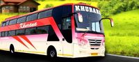 Cancellation Policy, Bus Ticket Cancellation - Khurana, Maharashtra