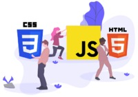 The fundamental of any profession can easily lead to profit thus same as a developer, it is important to know the WordPress skills.