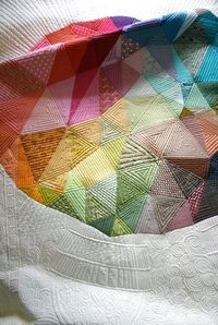 I wish this actually linked to the quilt instead of just the site.