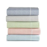 Emma Sheet Sets by Peacock Alley $330.00