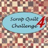 Ideas for places to donate charity or service quilts