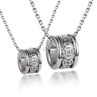 Matching Married Couples Pendants Necklaces Jewelry https://www.gullei.com/matching-married-couples-pendants-necklaces-jewelry.html