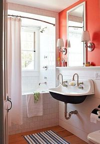 Need to find the best coral paint color for your home! Look no further, we've compiled a great bunch of samples for you to checkout before you paint!