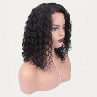 Undetectable Lace, Water Wavy $225.00