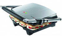 Buy sandwich makers with removable plate online at Cheapest price in USA on Eastwestintl. Great deals on grill, toast sandwich makers from top brands like Breville, Black & Decker, Broilking, Electrolux and many more.