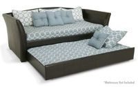 Montgomery Daybed - wonderful for apartment living