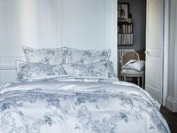 Canopée Bedding by Alexandre Turpault $153.00
