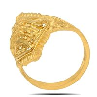 Buy Rings Online India from CS Jewellers