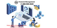 Financial Management +1-888-909-2529 Nebraska (USA).png