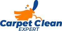 Best Carpet Cleaning service Canberra