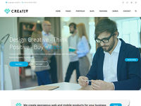 If you are looking for some of the best HTML templates that you can use to develop your business website, check-out this blog and find 15 highly impressive and attractive HTML templates that are rich in terms of features and performance.