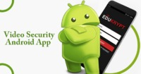 Video Security Android App.png