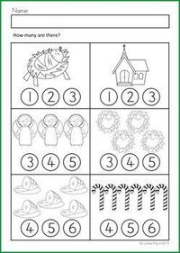 math worksheet : d rt printable worksheets  worksheets for education : Aaa Math Worksheets