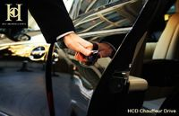 Get The Chauffeur Driven Car Hire For Your Business Trip  If you are planning for a business trip and looking for someone to pick up your clients and take them to the business location and drop them back to the hotel/home, Contact HCD Chauffeur Drive to...