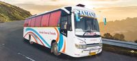 Online Bus Ticket Booking Offers, Bus Tickets | Ramani Travels