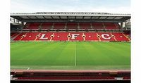 Vip Liverpool FC Anfield Experience Day with Seize your opportunity to gain exclusive access behind the scenes at Anfield one of the worldrsquo;s true sporting cathedrals. Soak up the peerless heritage of Englands most successful Football Club http://www....