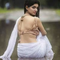 Hi friends, I am Nidhi Verma the stunning call girl of Hyderabad escorts Agency and I am the most artistic and most demanding Independent Hyderabad escorts.  http://www.a1hyderabadgirls.co.in/  http://www.saprize.net/  http://www.monikabansal.co.in/...