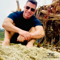 Are you looking for news about the business of John Spencer Ellis? JSE has a long history in the health and fitness industry and has pivoted to help entrepreneurs life a fulfilling life as digital nomads. He knows from personal experience that having &quo...