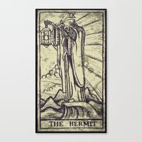 https://society6.com/product/the-hermit819428 stretched-canvas?sku=s6-7795761p16a6v28#
