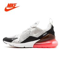 �Ÿ˜�Ÿ˜Ž Original New Arrival Authentic Nike Air Max 270 Mens Running Shoes Sneakers Sport Outdoor Comfortable Breathable Good Quality $192.99