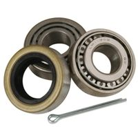C.E. Smith Bearing Kit f/1-1/16 Straight Spindle $17.06