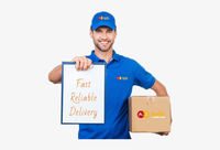 All Types Of Air & Sea Cargo Delivered To India, Door To Door #AllTypesOfCargo #AirSeaCargo #Delivered #CargoToIndia #DoorToDoor https://www.atozindiacourier.co.uk