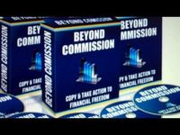 http://jvz8.com/c/6987/73313 - Beyond Commissions PLR Business In A Box