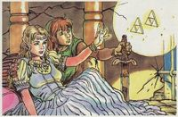 600 dpi. Source: Link to the Past Nintendo Power Players Guide historyofhyrule.com/publications/guide lttp np/index.html