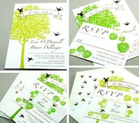 Rustic Wedding Chic is proud to welcome Sofia Invitations & Prints as one of our sponsors. Sofia Invitations & Prints offers creative and beautiful wedding invi