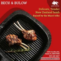 Get the instant update about all our exciting offers and discounts on Bison, Wild Boar, Lamb, Beef, Chicken, Elk Meats. Find out the latest news, offers, discounts, and other types of information about bison, wild board, lamb, beef, chicken, elk meats fro...