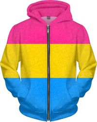 Pansexual Pride Flag $59.95
