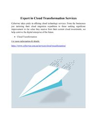 cloud transformation.jpg