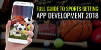 A Guide to Online Cricket Betting Software (Advantages, Features and Betting Tips) visit: https://yatendrasingh.kinja.com/a-guide-to-online-cricket-betting-software-advantages-1833172307