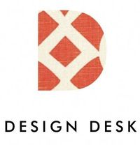 Visit yourdesigndesk.com and stay tuned for more exciting things to come!
