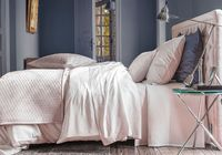 Infiniment Bedding by Alexandre Turpault $153.00