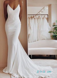 �Ÿ��'��Œ�: