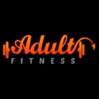 Nude Fitness is a new Modern Trend in Video Workout - Adult Fitness https://adultfitness.com/