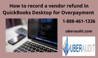 How to record a vendor refund in QuickBooks Desktop for Overpayment.png