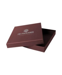 If you are looking for a box to store your precious jewels then jewelry boxes by CBD box factory are your best bet. Just like Tiffany boxes, our range of jewelry boxes is the leading trend. From chic to minimal; we have all kinds of jewelry boxes. https:...