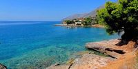 Stuck in Athens? Check out the best beaches to go for swimming!!!