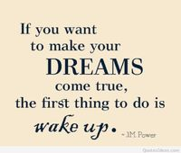 Amazing quotes and images for a good morning