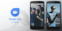 Earlier this year in Google I/O 2016, Google had announced the launch of a one-to-one video app that would simplify the task of video calling. On Tuesday, the California-based tech giant officially launched the much-awaited app of this year, Google Duo.