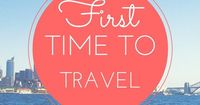 tips for first time travel to India, if you're going to india for the first time, backpacking india will be easier with these packing and safety tips