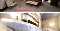15 Awesome House Ideas : Meme Collection